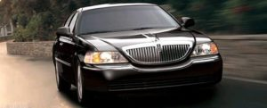 lincoln-town-car-service-los-angeles-ca-300x121 Limo Fleet