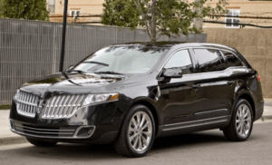 lincoln_mkt_airport_car_service_los_angeles_323-542x329-300x182 Limo Fleet