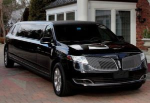 lincoln_mkt_limo_rental-560x387-300x207 Limo Fleet