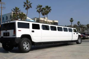 white_hummer_limo-service_companay_los_angeles-1000x668-300x200 Limo Fleet