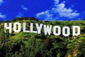 Hollywood-limo-los-angleles-350x234-300x201 LIMO SERVICE LOS ANGELES, Limousine Service LA, Limo Rental Los Angeles