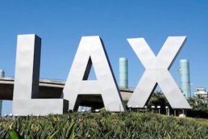 lax-limo-los-angeles-ca-300x201 LIMO SERVICE LOS ANGELES, Limousine Service LA, Limo Rental Los Angeles